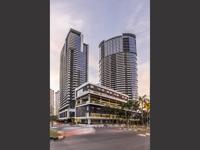 arya-residences