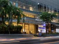 ascott-residences