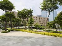 bonifacio-high-street-central