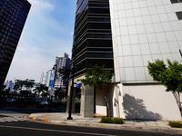 bonifacio-one-technology-tower