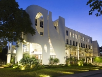 canvas-boutique-hotel