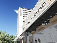 citadines-manila-bay