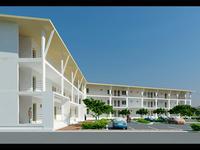 majuro-hospital