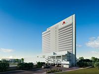 marriott-hotel