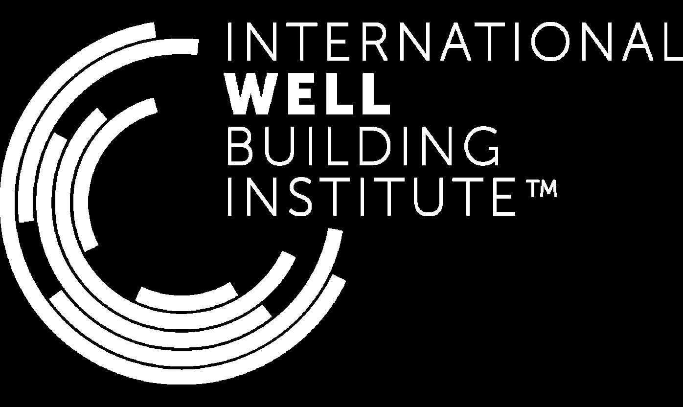 Iwbi logo gray 63ec84ffed9d5224f8cae948661c7fe31c899c03e69e0123cde4e1f1028f5c18